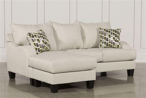 living spaces leather sofa matti sofa chaise living spaces