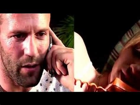 film jason statham full movie youtube jason statham full movies youtube