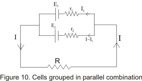 derive the expression for three resistors connected in parallel derive the expression for three resistors connected in parallel 28 images electricity cbse
