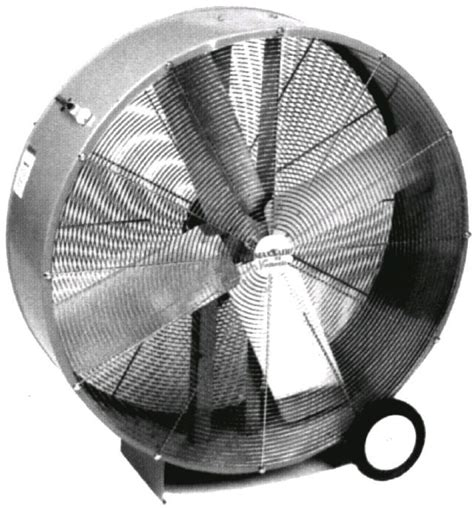 42 inch drum fan fan drum 42 inch rentals overland mo where to rent fan