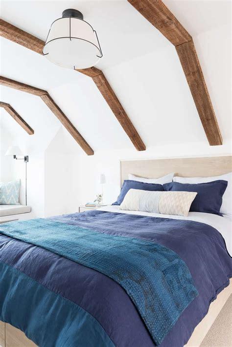 attic bedroom design ideas reveal of a chicago attic