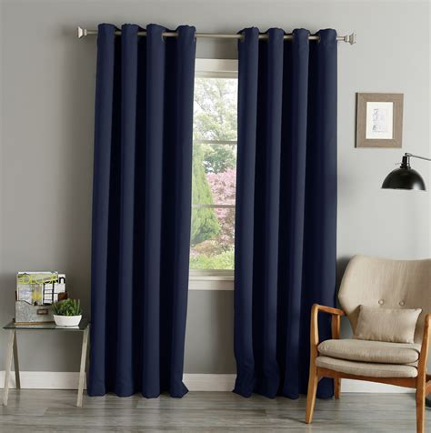 curtains 63 length curtains 63 inch length home design ideas