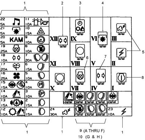 tl100 new wiring diagram new m100