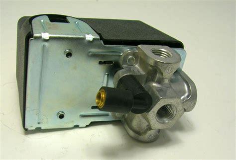 Craftsman 1000002361 Pressure Switch Master Tool Repair