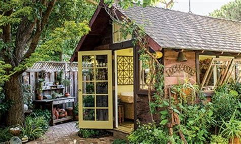 outdoor living designs garden shed ideas interior