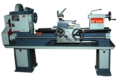 lathe swing definition cnc machine tcp 250 tirupati cnc product