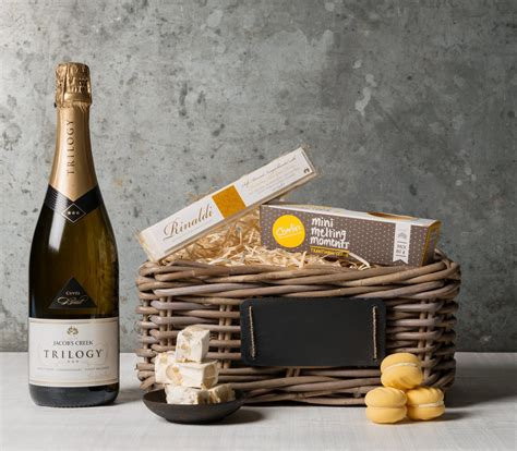 asti chagne sparkling wine gift baskets gift ftempo