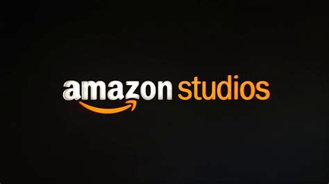 amazon original movies amazon studios to produce original movies for theaters and
