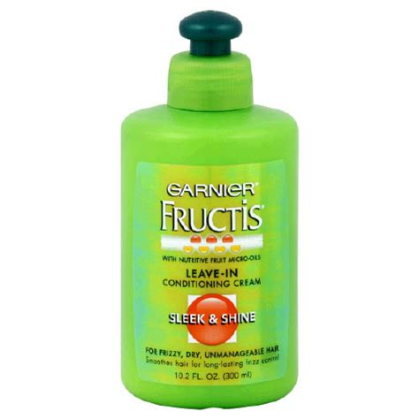 can african americans use garnier fructis frequently asked questions sizzelle nigerian online store