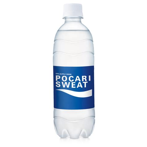 pocari drink logos pictures to pin on pinsdaddy