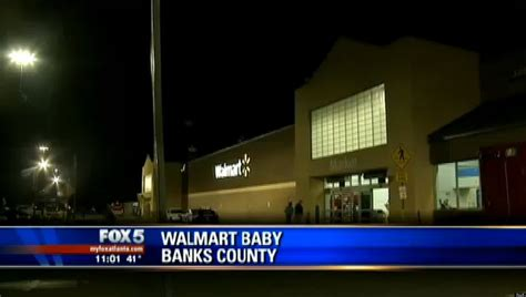 giving birth to hiv black edition books gives birth at walmart to 2013 baby of banks