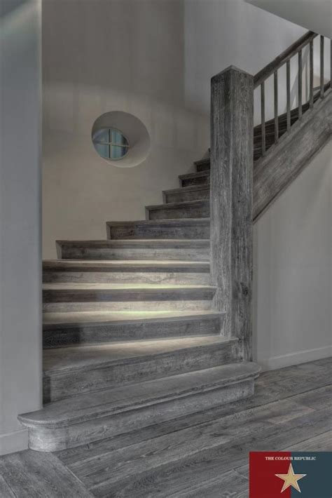what color furniture goes with grey flooring grey hardwood floors such a unique look flooring