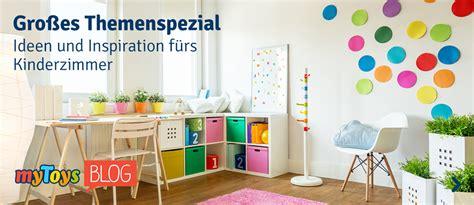 Babyzimmer Gestalten Tipps by Babyzimmer Gestalten Tipps Ideen Mytoys