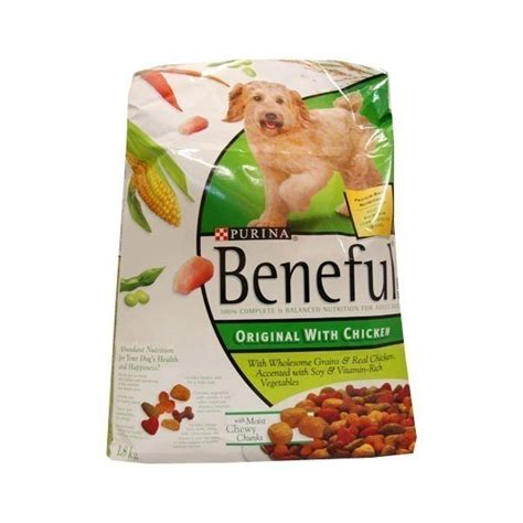 beneful food recall petition 183 recall thier purina beneful 183 change org