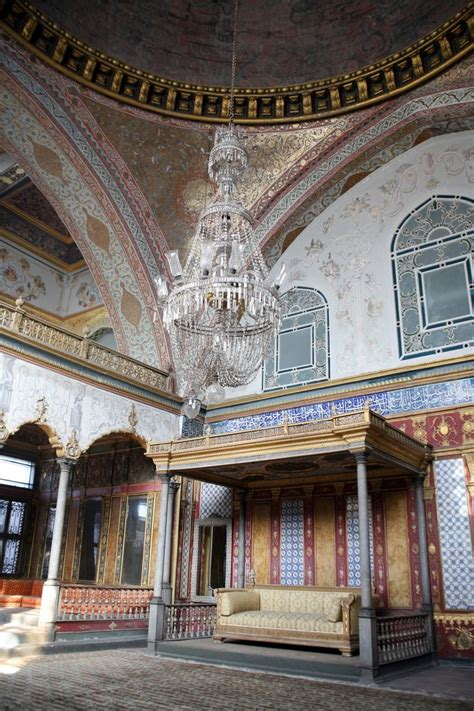 A History Of Ottoman Architecture 944 Best Ottoman Empire History Of Architecture Images On Istanbul Ottoman Empire