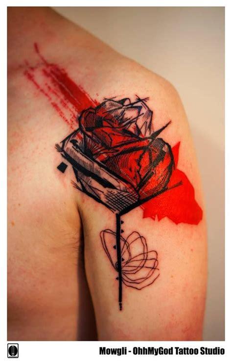 london tattoo artists instagram mowgli tattoo artist archway london ohhmygod tattoo
