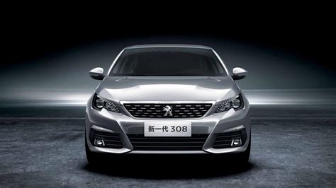 best peugeot cars filed under new cars peugeot peugeot 308 peugeot scoops