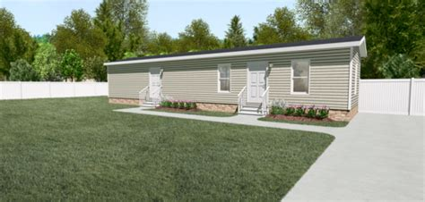 modular home 500 sq ft modular home 500 1000 sq ft modular manufactured homes