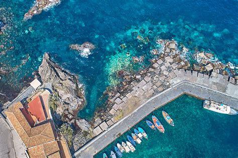 terrazze sul mare terrazza sul mare