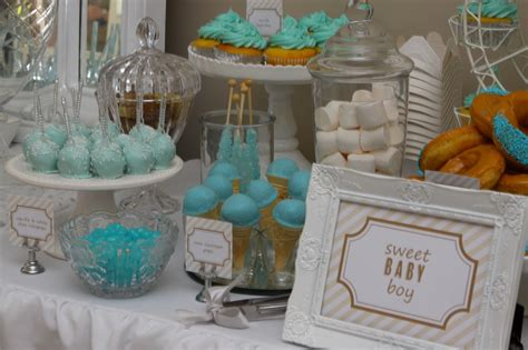When Are Baby Showers Held by M Retail Baby Shower
