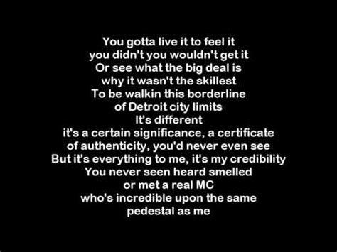 freestyle rap testi lyrics honda rap