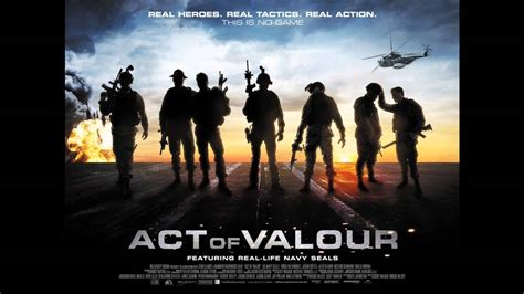 keith urban act of valor mp download act of valor ending song for you keith urban youtube