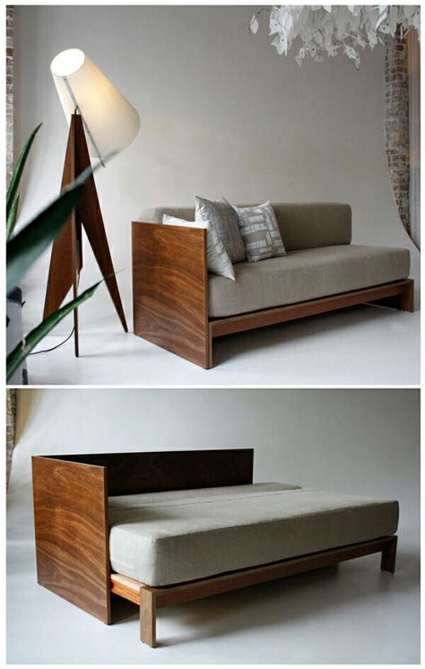 sofa for game room 25 best ideas about sofa beds on pinterest sleeper