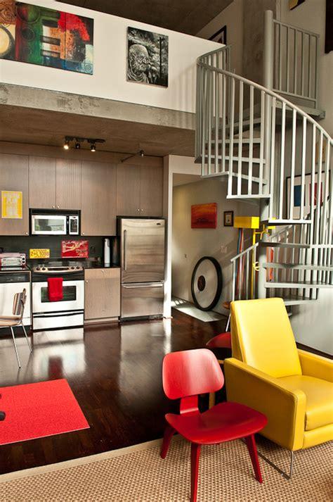 single man home decor home decor inspiration roundup the single guy s space