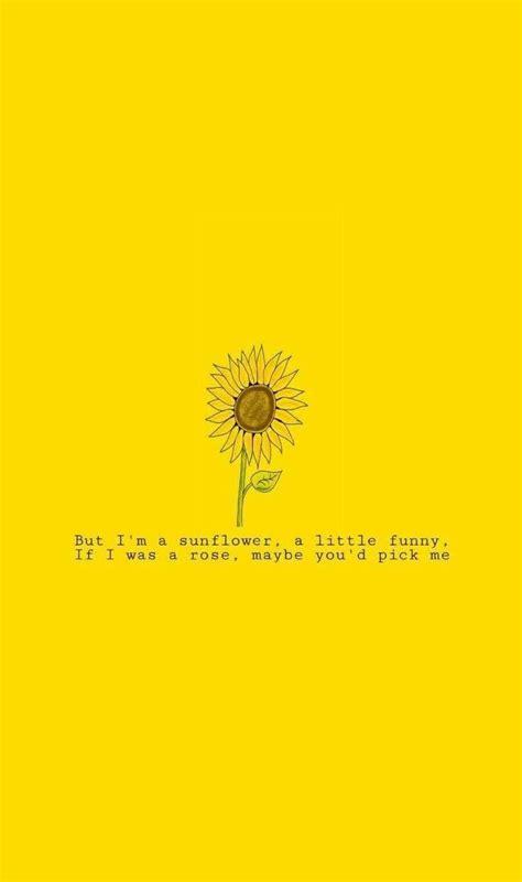 pin  sabortoothtiger  koutes   yellow quotes