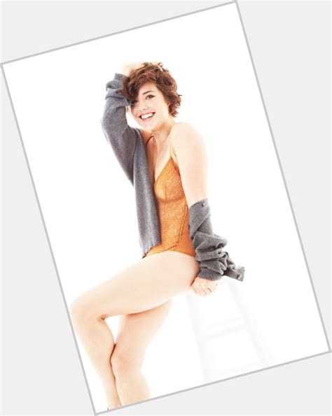megan boone hot body megan boone official site for woman crush wednesday wcw