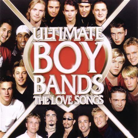 Westlife Wedding Song List by Boy Band Wedding Playlist Top 150 Song List Albany