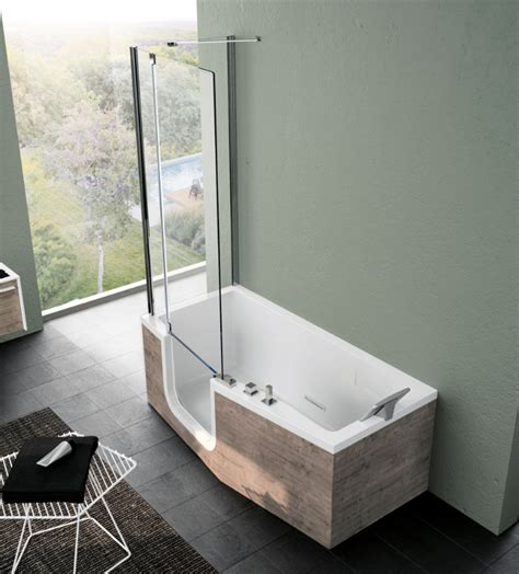 bathroom supplies online walk in baths bathroom supplies online