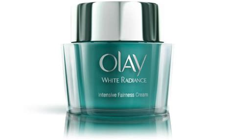 Olay White Radiance Intensive Whitening radiance intensive fairness everydayme arabia en