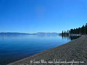 Lake Tahoe Vacation Homes - timberland homes for sale west shore west lake tahoe california 96145 lake tahoe