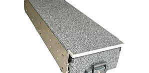 buy outback roller drawers outback 4wd interiors