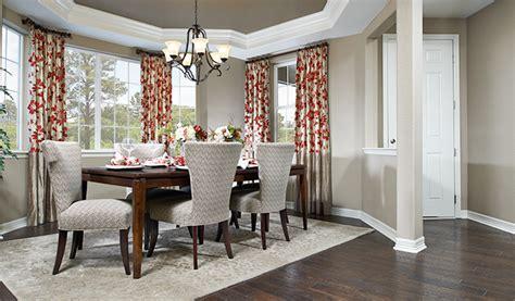 Denver Property Sales Records Denver Real Estate Denver Homes For Sale Mls Listings Denver Html Autos Weblog