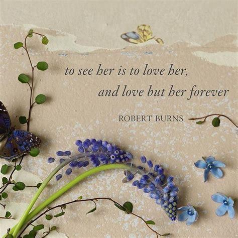 Wedding Quotes Robert Burns by 1000 Ideas About Robert Burns On Scotland