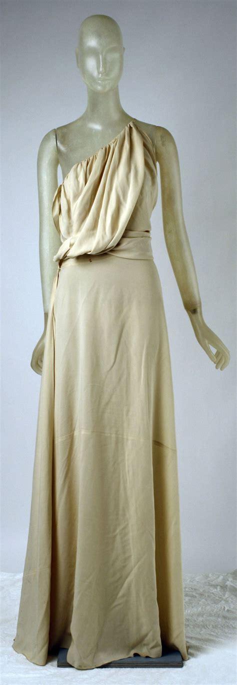 Dress Madeline best 25 madeline costume ideas on disney