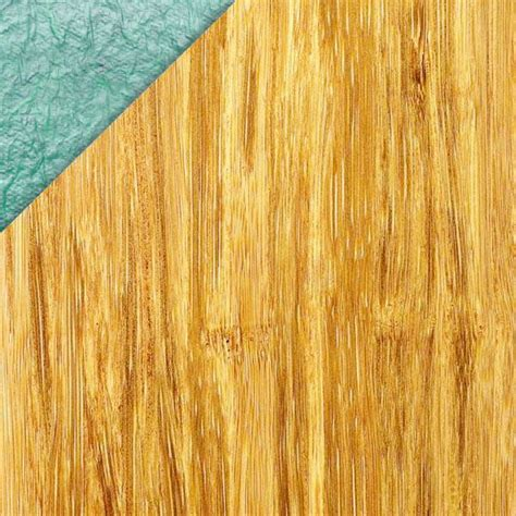 bamboo underlayment floor systems plyboo
