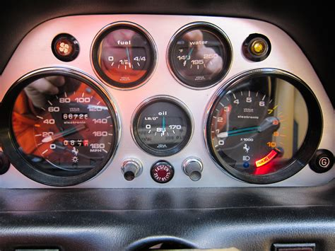 ferrari speedometer top speed 100 ferrari speedometer top speed ferrari dino 308