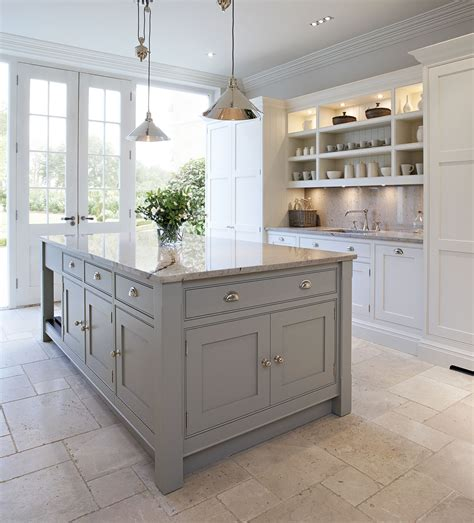what is a kitchen island kitchen islands tom howley