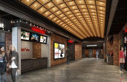 cgv now showing jadwal film dan harga tiket bioskop cgv grand kawanua city