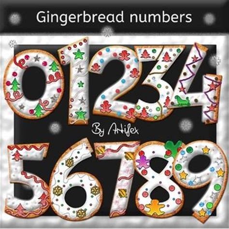 theme changer line for gingerbread 767 best images about gingerbread theme on pinterest