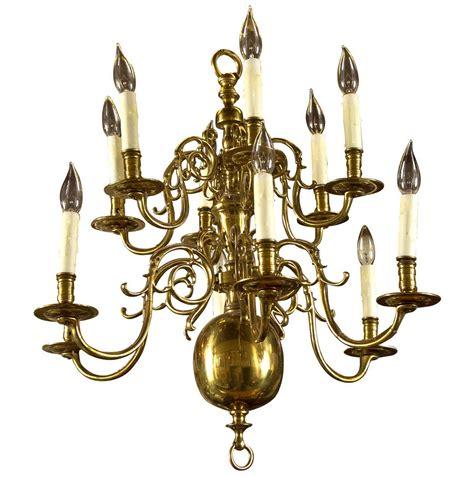 12 light brass chandelier 12 light brass chandelier home design ideas