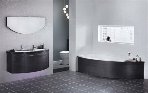 Wall Mounted Bathroom Furniture Wall Mounted Bathroom Furniture Shivers Bathrooms Showers Suites Baths Northern Ireland