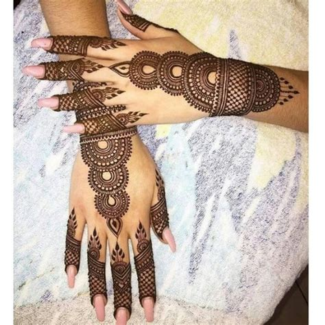 henna tattoo ingredient is allergen of the year easy simple henna designs for 2018