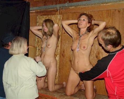 Sex Slave Girl Auction Picsegg Com