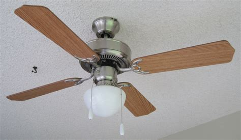 Globes For Ceiling Fan Lights Ceiling Fan Light Globes Design Robinson House Decor How To Dress Up Ceiling Fan Light
