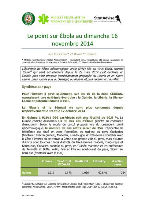 Hamac Armée by Le Point Ooas Sfmc Strat Adviser Sur 233 Bola Au Dimanche 16