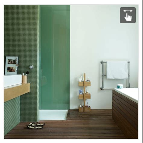 green board in bathroom green board in shower images frompo